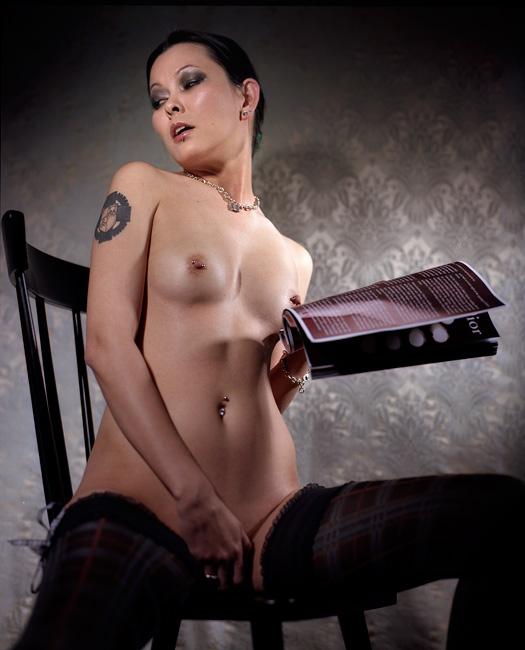 Written Erotica 10
